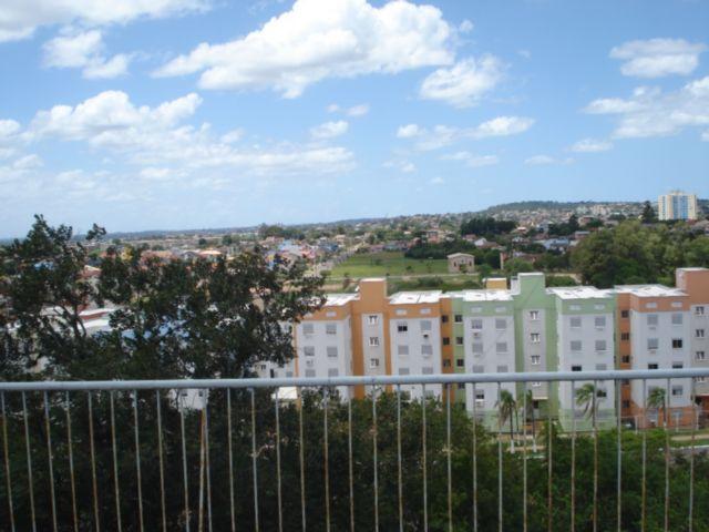 Casa 8 Dorm, Rubem Berta, Porto Alegre (46062) - Foto 25