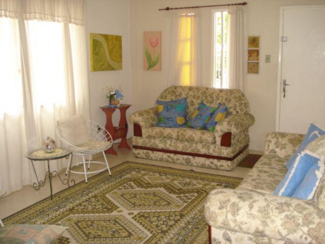 Casa 8 Dorm, Rubem Berta, Porto Alegre (46062) - Foto 4