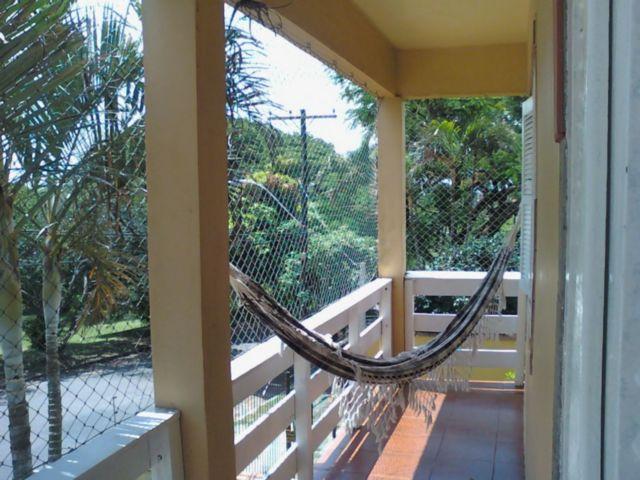 Casa 8 Dorm, Rubem Berta, Porto Alegre (46062) - Foto 5