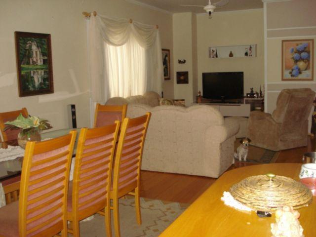 Casa 8 Dorm, Rubem Berta, Porto Alegre (46062) - Foto 6
