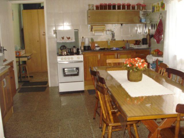 Casa 8 Dorm, Rubem Berta, Porto Alegre (46062) - Foto 7