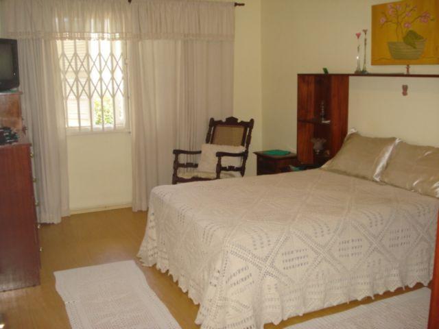 Casa 8 Dorm, Rubem Berta, Porto Alegre (46062) - Foto 10