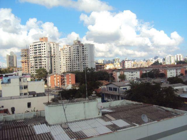 Maria Luiza - Cobertura 3 Dorm, Passo da Areia, Porto Alegre (46148) - Foto 12