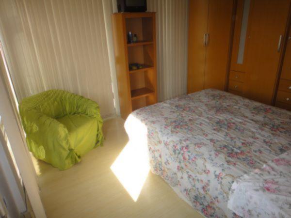 Maria Luiza - Cobertura 3 Dorm, Passo da Areia, Porto Alegre (46148) - Foto 17