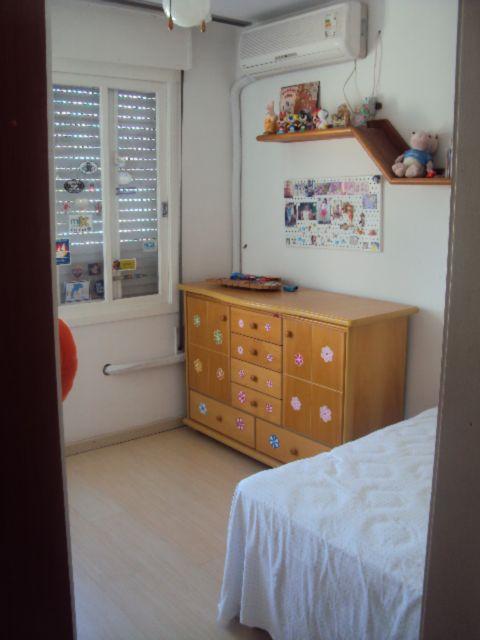 Maria Luiza - Cobertura 3 Dorm, Passo da Areia, Porto Alegre (46148) - Foto 20