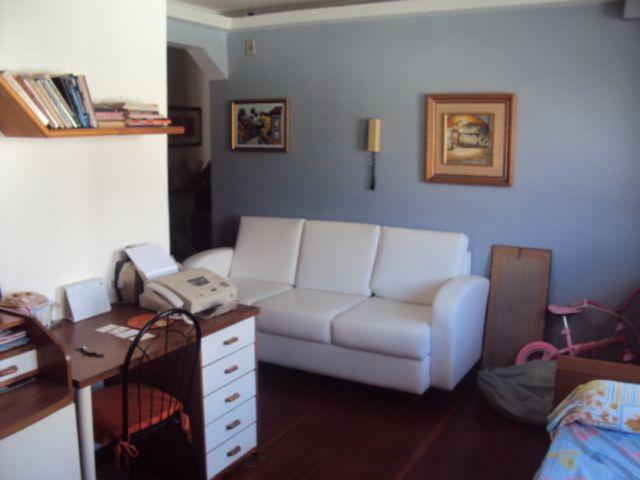 Maria Luiza - Cobertura 3 Dorm, Passo da Areia, Porto Alegre (46148) - Foto 23
