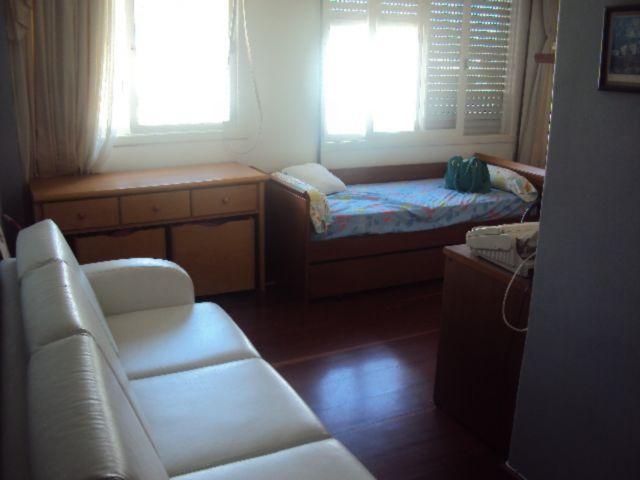 Maria Luiza - Cobertura 3 Dorm, Passo da Areia, Porto Alegre (46148) - Foto 22