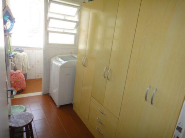 Maria Luiza - Cobertura 3 Dorm, Passo da Areia, Porto Alegre (46148) - Foto 26