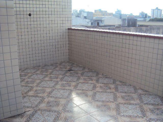 Maria Luiza - Cobertura 3 Dorm, Passo da Areia, Porto Alegre (46148) - Foto 10