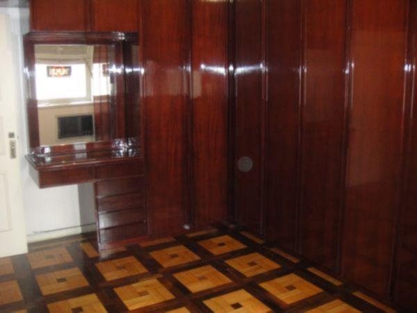 Apto 3 Dorm, Centro Histórico, Porto Alegre (46161) - Foto 11