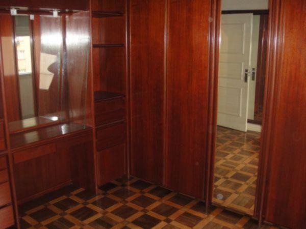 Apto 3 Dorm, Centro Histórico, Porto Alegre (46161) - Foto 12