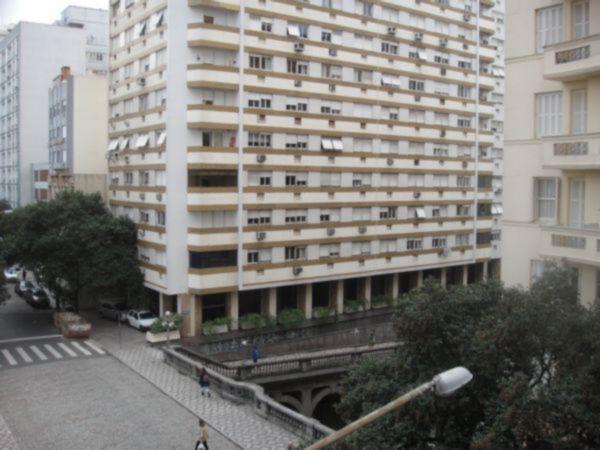 Apto 3 Dorm, Centro Histórico, Porto Alegre (46161)