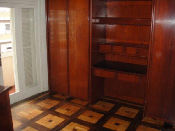 Apto 3 Dorm, Centro Histórico, Porto Alegre (46161) - Foto 10