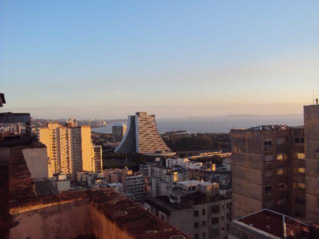 Apto 3 Dorm, Centro Histórico, Porto Alegre (46161) - Foto 16