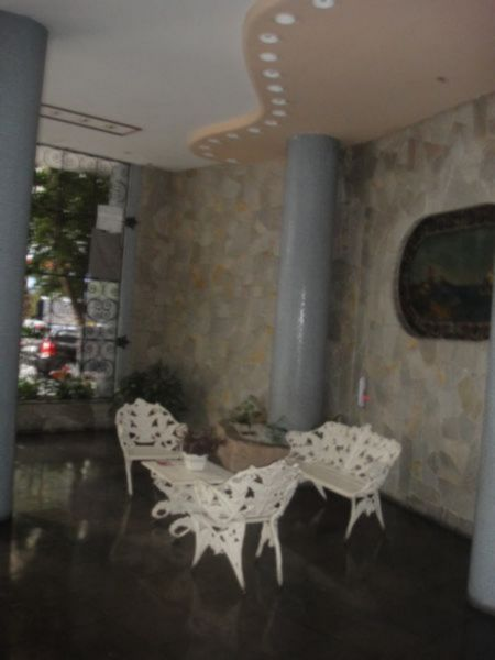 Apto 3 Dorm, Centro Histórico, Porto Alegre (46161) - Foto 2