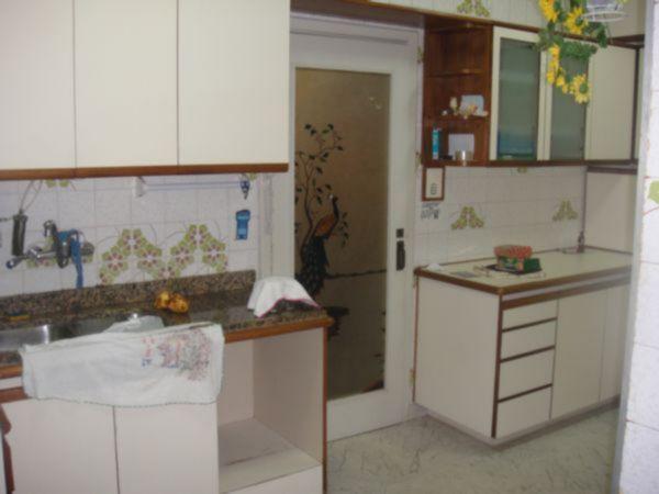 Apto 3 Dorm, Centro Histórico, Porto Alegre (46161) - Foto 3