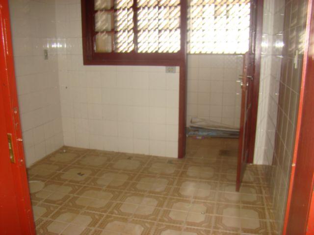 Casa 4 Dorm, Anchieta, Porto Alegre (46162) - Foto 8