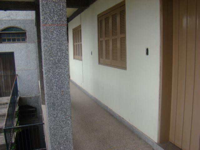 Casa 4 Dorm, Anchieta, Porto Alegre (46162) - Foto 10