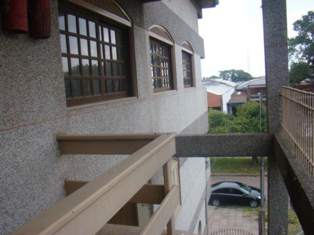 Casa 4 Dorm, Anchieta, Porto Alegre (46162) - Foto 9