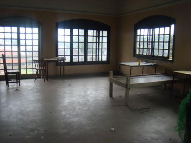 Casa 4 Dorm, Anchieta, Porto Alegre (46162) - Foto 11