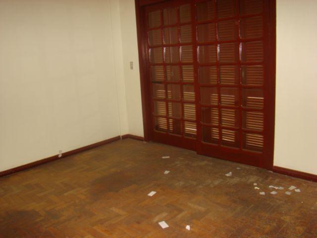 Casa 4 Dorm, Anchieta, Porto Alegre (46162) - Foto 5