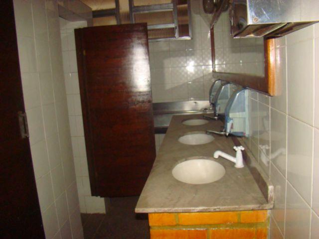 Casa 4 Dorm, Anchieta, Porto Alegre (46162) - Foto 7