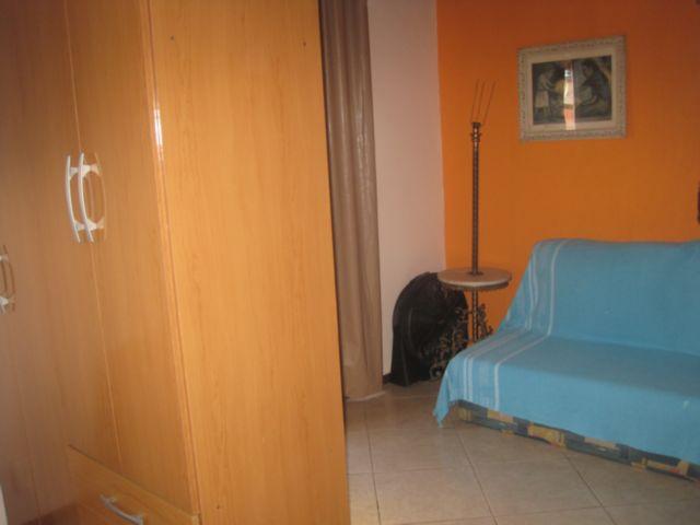 Casa 3 Dorm, Cascata, Porto Alegre (46188) - Foto 8