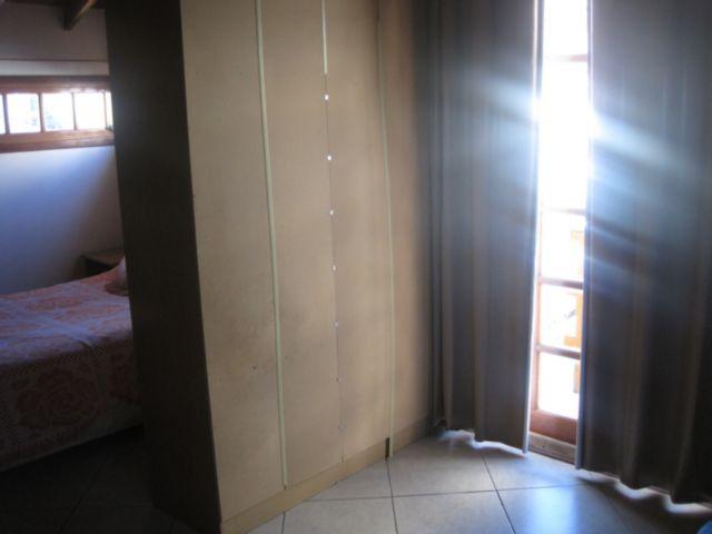 Casa 3 Dorm, Cascata, Porto Alegre (46188) - Foto 9