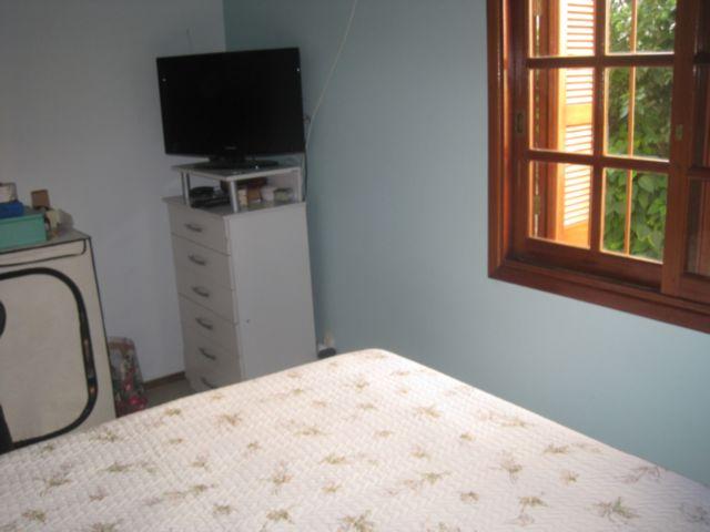 Casa 3 Dorm, Cascata, Porto Alegre (46188) - Foto 10