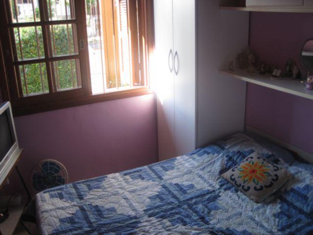 Casa 3 Dorm, Cascata, Porto Alegre (46188) - Foto 13