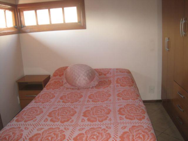 Casa 3 Dorm, Cascata, Porto Alegre (46188) - Foto 7