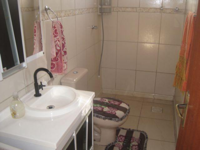 Casa 3 Dorm, Cascata, Porto Alegre (46188) - Foto 14