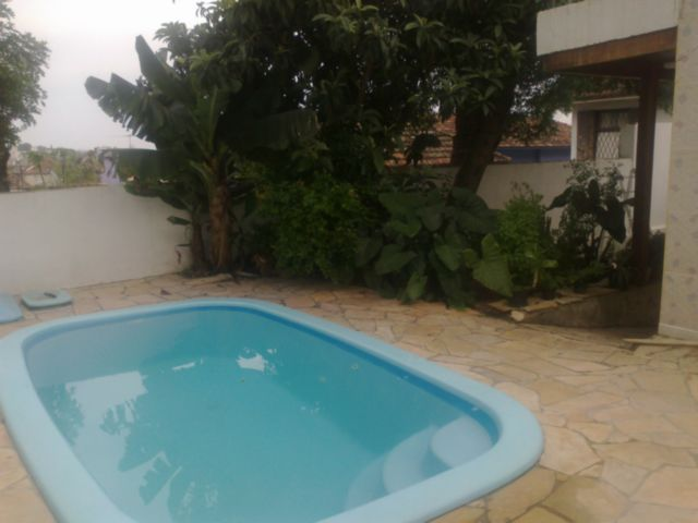 Casa 3 Dorm, Cascata, Porto Alegre (46188) - Foto 18
