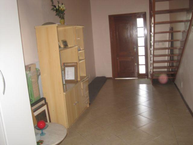 Casa 3 Dorm, Cascata, Porto Alegre (46188) - Foto 3