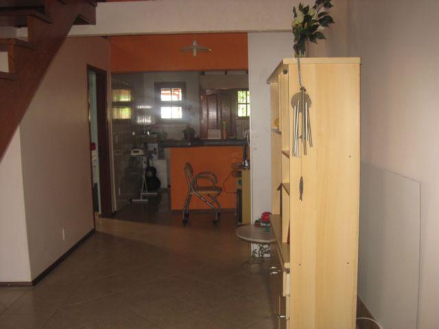 Casa 3 Dorm, Cascata, Porto Alegre (46188) - Foto 4