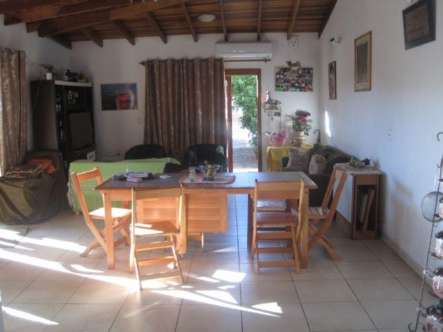 Casa 3 Dorm, Cascata, Porto Alegre (46188) - Foto 5