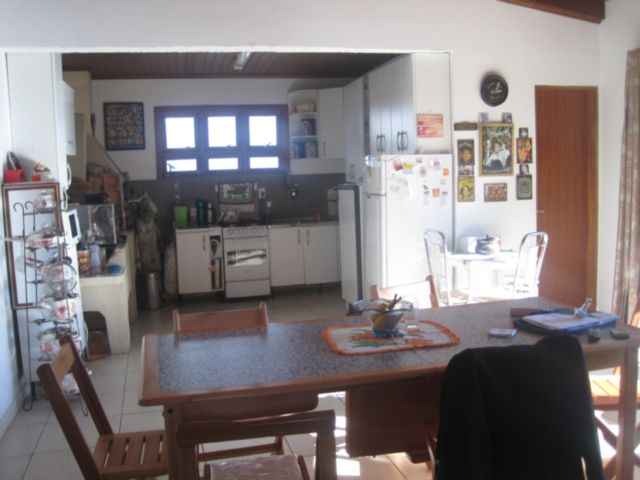 Casa 3 Dorm, Cascata, Porto Alegre (46188) - Foto 6