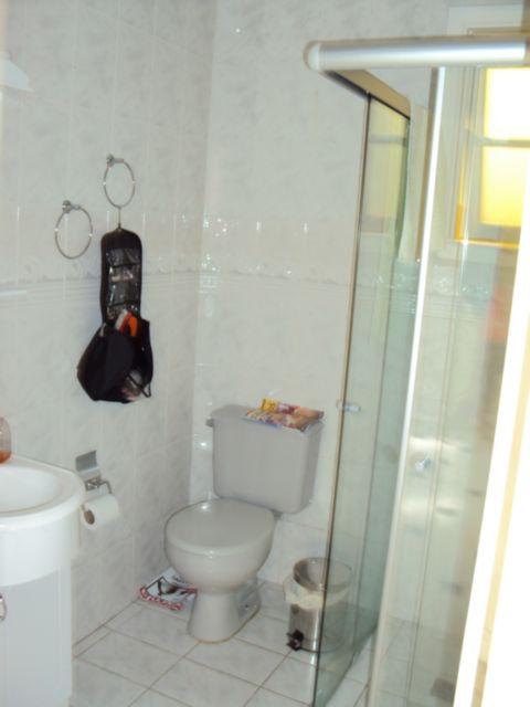 Ducati Imóveis - Casa 6 Dorm, Rubem Berta (46249) - Foto 11