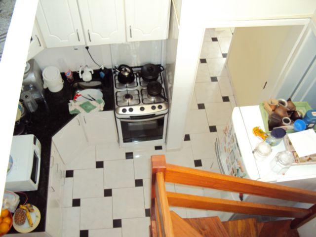 Ducati Imóveis - Casa 6 Dorm, Rubem Berta (46249) - Foto 14