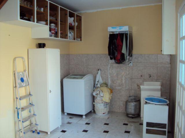Ducati Imóveis - Casa 6 Dorm, Rubem Berta (46249) - Foto 15