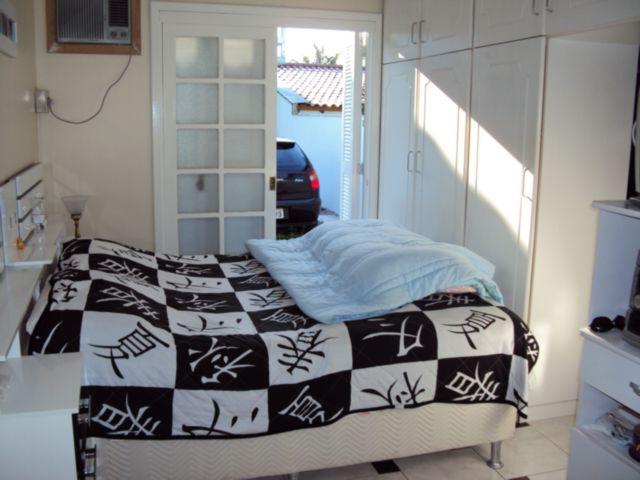 Ducati Imóveis - Casa 6 Dorm, Rubem Berta (46249) - Foto 6