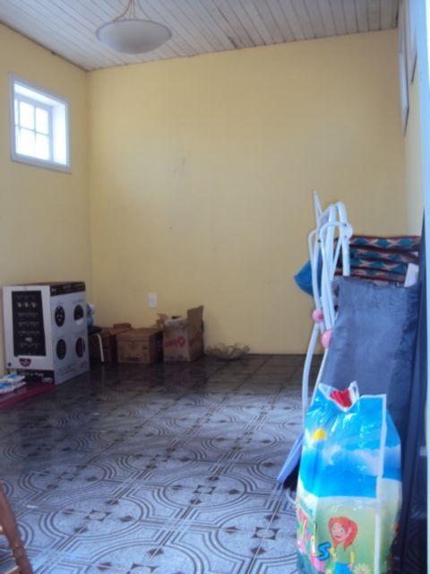 Ducati Imóveis - Casa 6 Dorm, Rubem Berta (46249) - Foto 17