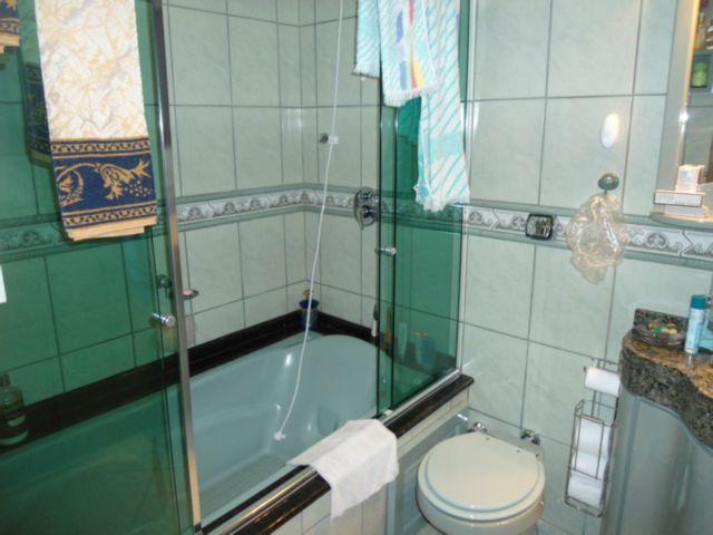 Casa 3 Dorm, Rubem Berta, Porto Alegre (46355) - Foto 11