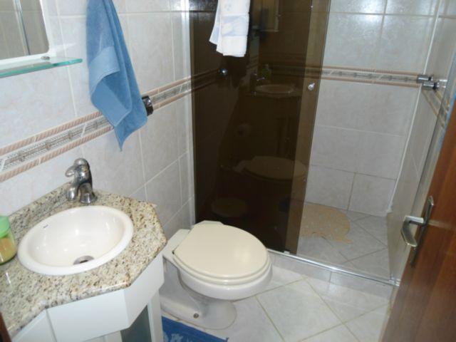 Casa 3 Dorm, Rubem Berta, Porto Alegre (46355) - Foto 12