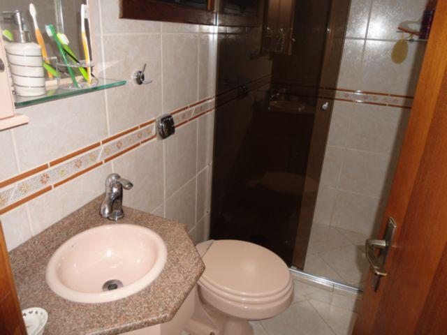 Casa 3 Dorm, Rubem Berta, Porto Alegre (46355) - Foto 13