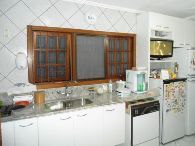 Casa 3 Dorm, Rubem Berta, Porto Alegre (46355) - Foto 16