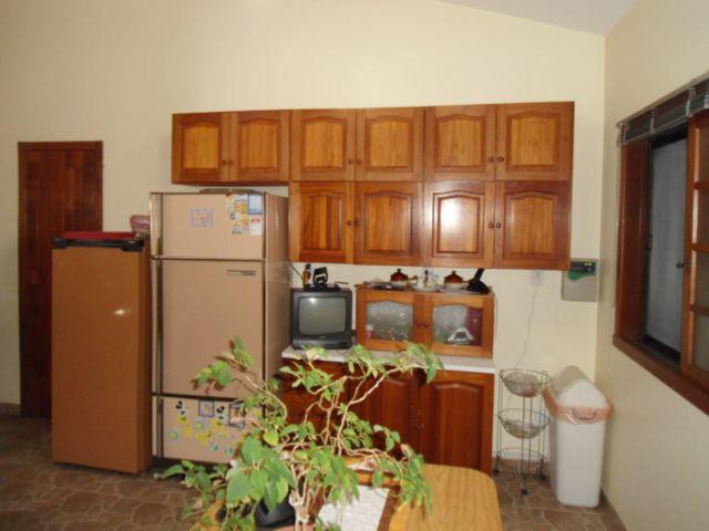Casa 3 Dorm, Rubem Berta, Porto Alegre (46355) - Foto 17