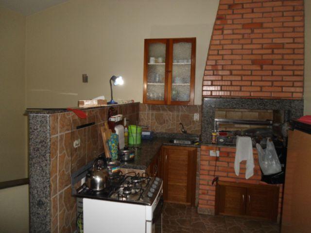 Casa 3 Dorm, Rubem Berta, Porto Alegre (46355) - Foto 18
