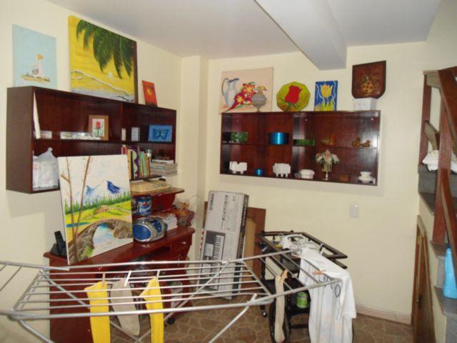 Casa 3 Dorm, Rubem Berta, Porto Alegre (46355) - Foto 20
