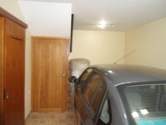 Casa 3 Dorm, Rubem Berta, Porto Alegre (46355) - Foto 21
